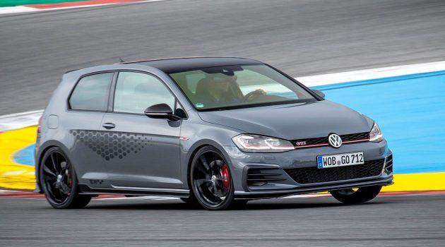 Volkswagen 公布免销售税新车价,最大降幅RM 9,485