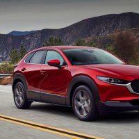 Mazda Malaysia 推出6年保固与免费保养计划!
