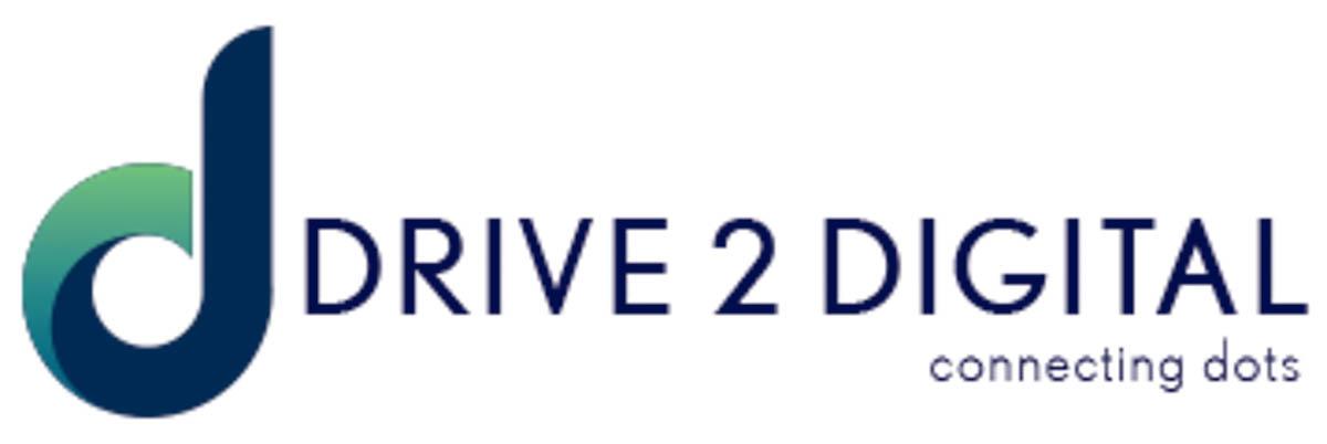 Auto2u推出 Shop&Donate 慈善活动,帮助受疫情与 MCO 影响的家庭