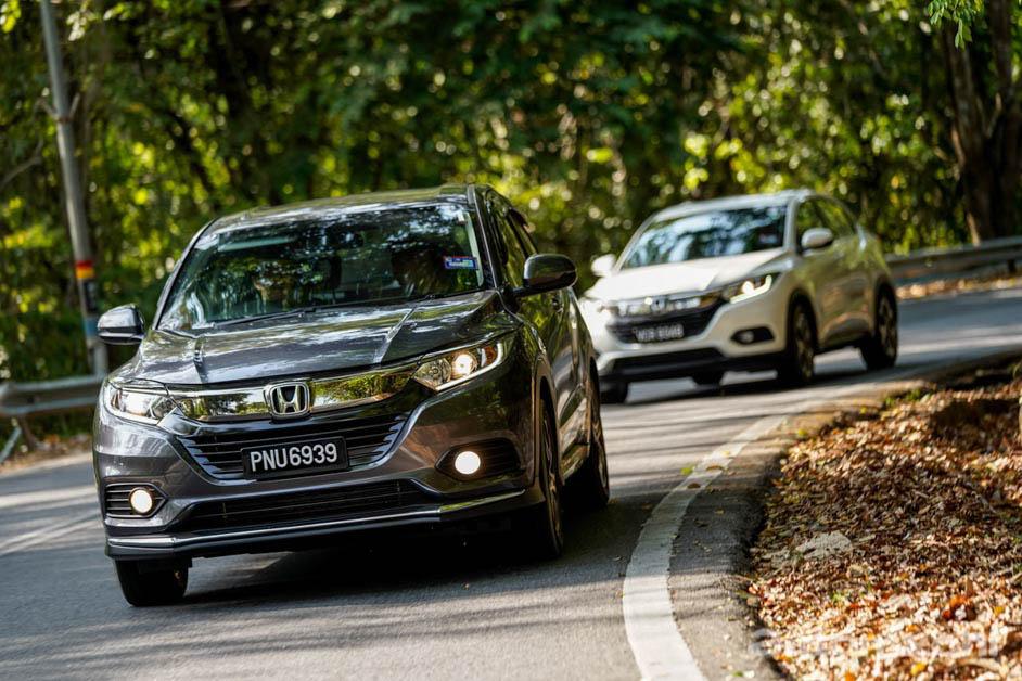 为什么 Hybird 车款新车价高,但二手价低?而二手的 Hybrid 车值得入手吗?