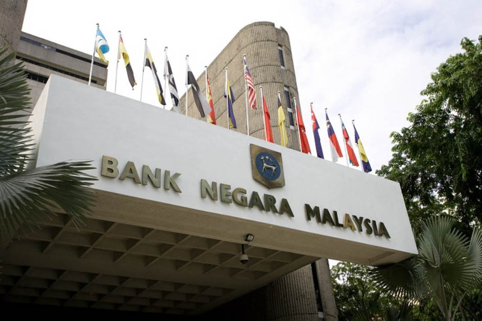Loan Repayment Moratorium can extend