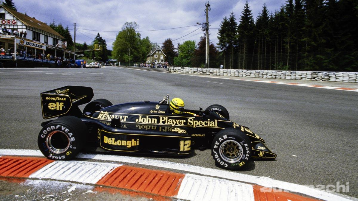 Lotus Evora 居然采用 Toyota Alphard 的引擎?