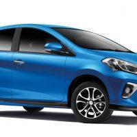 2020 Perodua Myvi 正式公布预定,售价从RM 41,292起跳