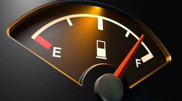 汽车小知识:怎样才能降低 Fuel Consumption?