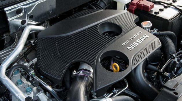 Downsize Turbo Engine 盘点,大部分我国都有