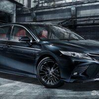 2020 上半年全球 Top 10 最畅销汽车品牌出炉, Toyota 稳当龙头!