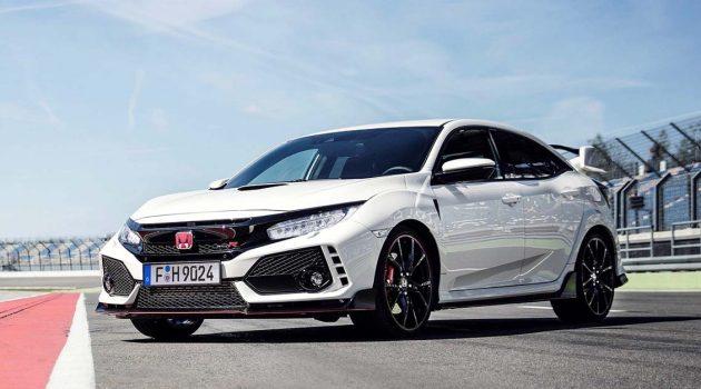 Honda 居然是世界上最大的引擎制造商?