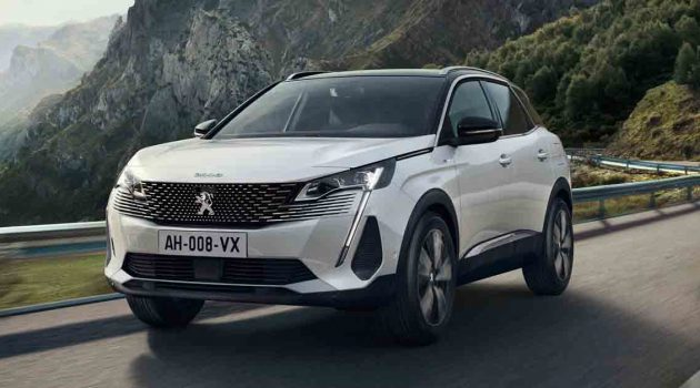 Peugeot 将在本地迎来全新的代理商