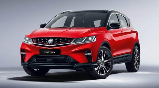 2020年9月大马汽车销量:Perodua带领国产车市占率突破50%
