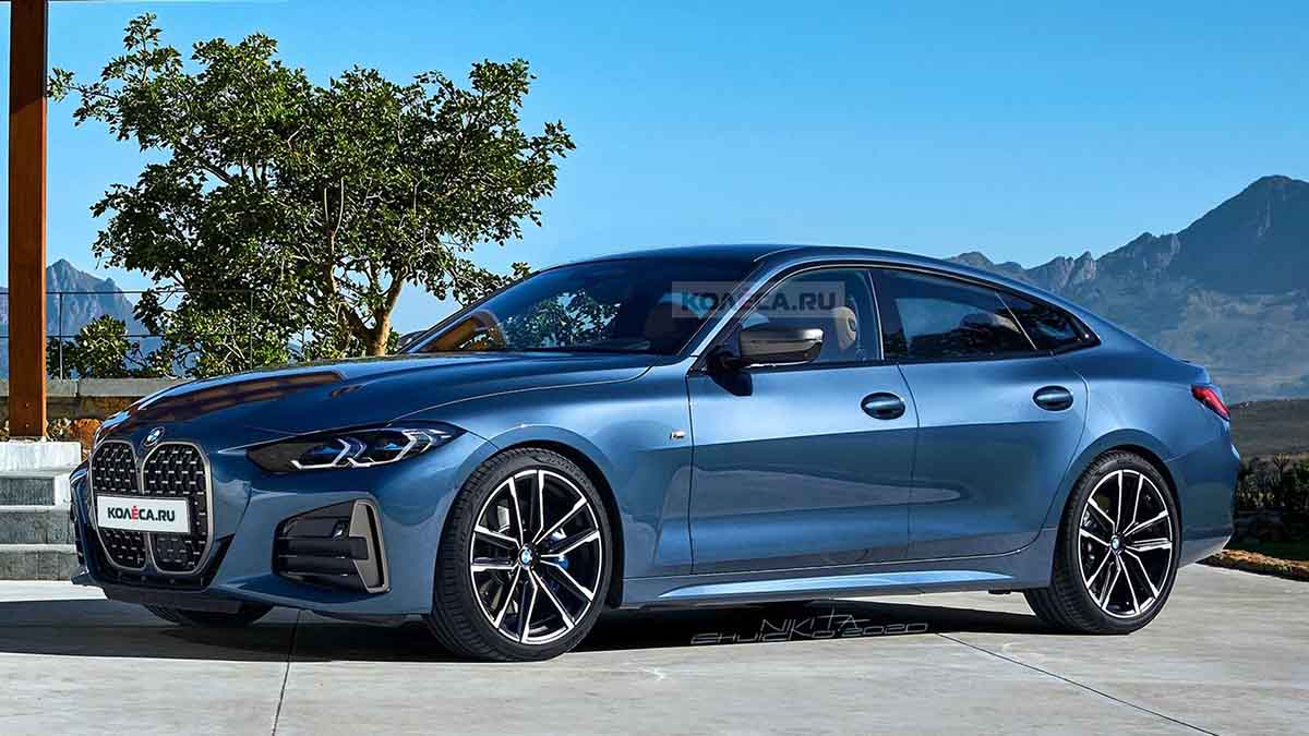 2021-bmw-4-series-gran-coupe-rendering (1).jpg 2021-bmw-4-series-gran-coupe-rendering.jpg BMW-4-Series_Coupe-2021-1600-0b.jpg BMW-4-Series_Coupe-2021-1600-0c.jpg BMW-4-Series_Coupe-2021-1600-01.jpg BMW-4-Series_Coupe-2021-1600-1d.jpg BMW-4-Series_Coupe-2021-1600-02.jpg BMW-4-Series_Coupe-2021-1600-03.jpg BMW-4-Series_Coupe-2021-1600-04.jpg BMW-4-Series_Coupe-2021-1600-05.jpg BMW-4-Series_Coupe-2021-1600-07.jpg BMW-4-Series_Coupe-2021-1600-16.jpg BMW-4-Series_Coupe-2021-1600-17.jpg BMW-4-Series_Coupe-2021-1600-18.jpg BMW-4-Series_Coupe-2021-1600-19.jpg BMW-4-Series_Coupe-2021-1600-25.jpg bmw-4-series-gran-coupe-spy-photos (1).jpg bmw-4-series-gran-coupe-spy-photos.jpg