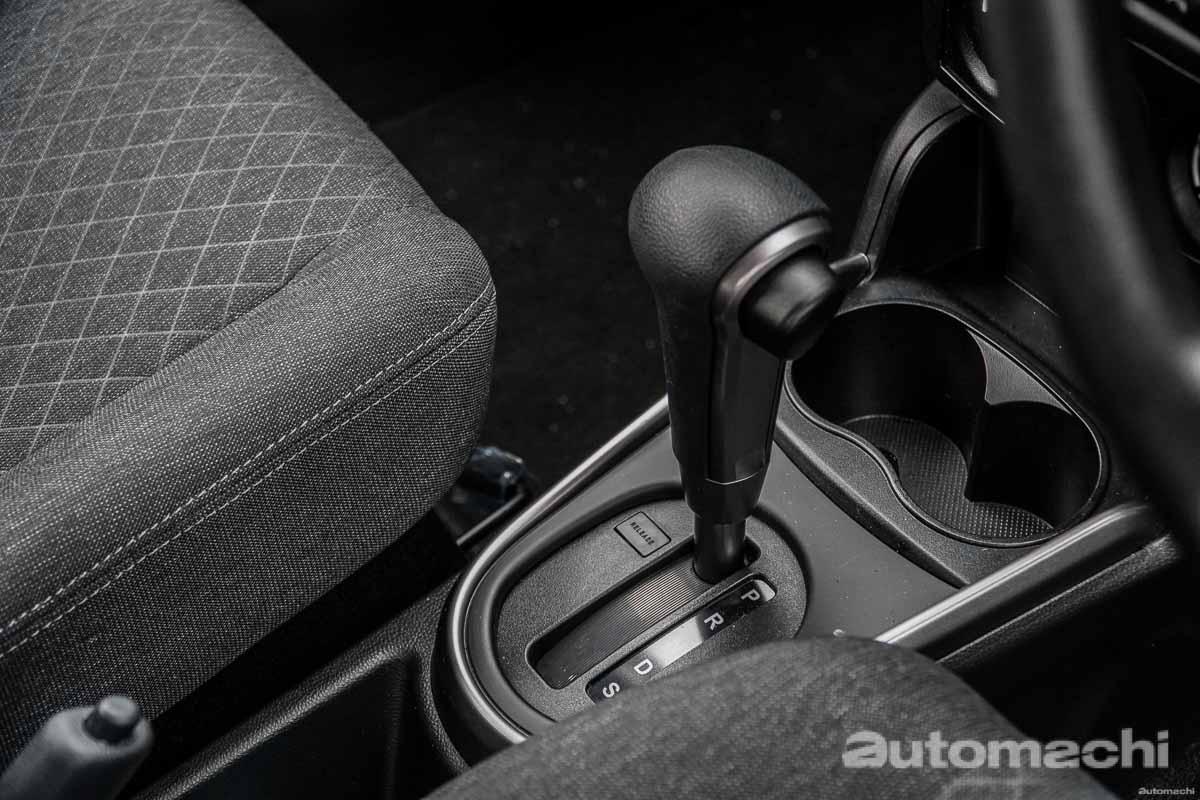 2021 Proton Saga 海外版将会更换新款1.3L自然进气引擎