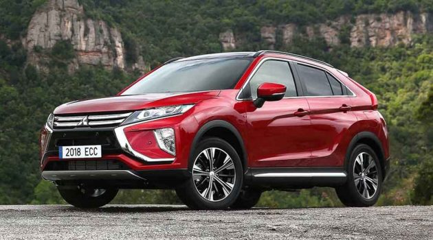 Nissan 据传可能完全出售 Mitsubishi 股份