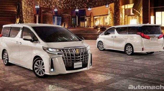有钱人反而比较喜欢开 Toyota 和 Honda ?
