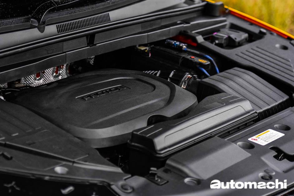 Three-Cylinder Engine(三缸引擎)近年来越来越受欢迎,而我国也开始逐渐拥有搭载三缸引擎的新车,比如:2020 Almera 以及 Proton X50 等等。那相信很多人还是会担心,会好奇,究竟三缸引擎的优点与缺点是什么?它是不是真的很强?