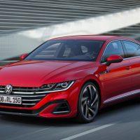 Volkswagen Malaysia 农历新年优惠,最高回扣达RM 10,000!