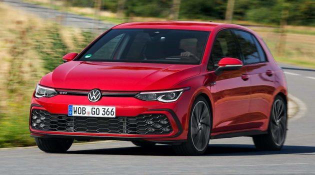 Volkswagen ,在我国让人又爱又怕的品牌!