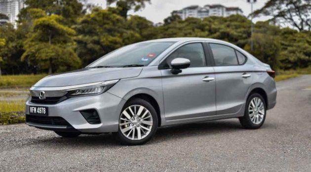 Car SST 豁免确认延长至2021年6月30日
