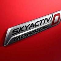 Mazda Skyactiv-D 将在北美市场停止贩售