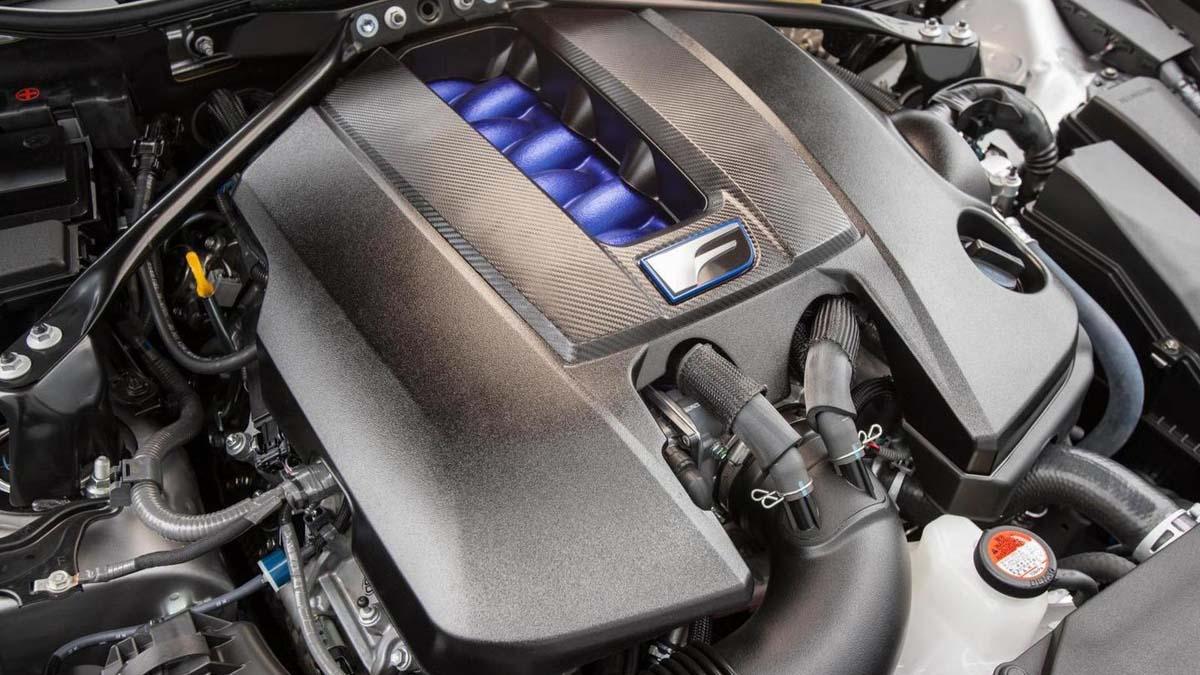Lexus LX600 商标注册,4.0 V8 Turbo要来了?