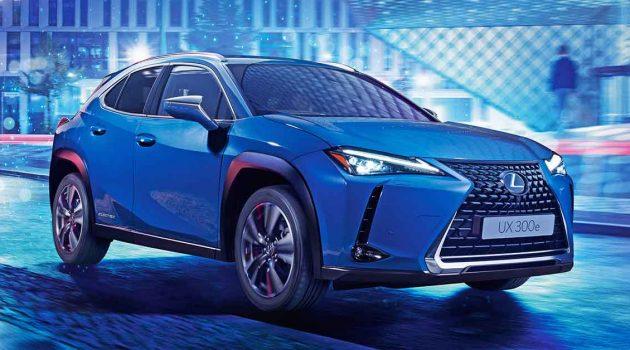 Toyota 认为混合动力才是环保最佳方案
