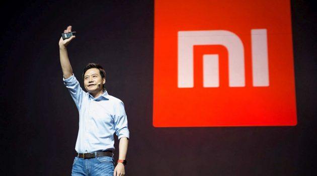 Xiaomi 确定造车,注入RM 63亿研发电动汽车!