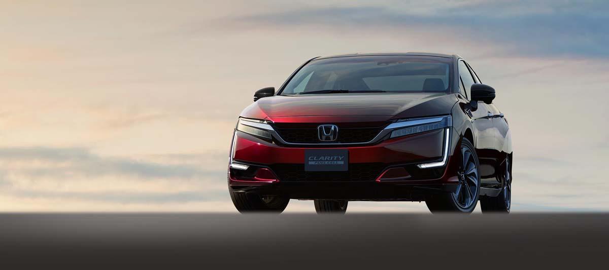 Honda 将关闭日本 Sayama 工厂,数款车型将停产!