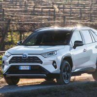 Toyota Production System ,全世界最有效率的生产系统!