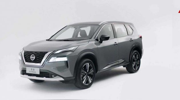 Nissan 的新战略是否适合东南亚?