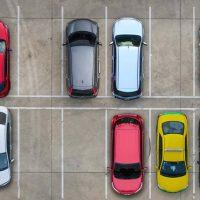 全世界最贵 Parking Lot 叫价543万令吉!