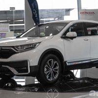 2021年6月汽车销量,全国仅注册1,921辆新车