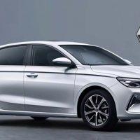 Geely 或将提供技术让 Renault 生产汽油车款