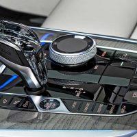 ZF 变速箱, BMW 后驱车款的最佳拍档
