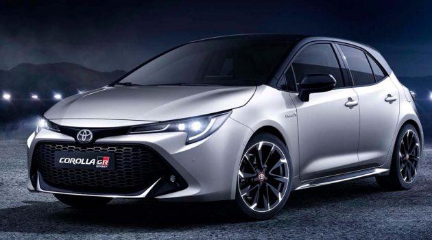 2021 财富世界500强: Toyota 第9, Petronas 第277名