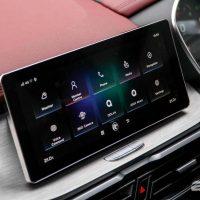 供应商释出预告,Proton GKUI 系统或将获得 Android 9 升级