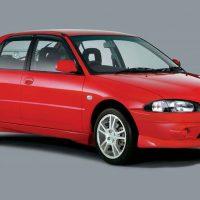 和 Proton 合作过的汽车制造商有哪一些?