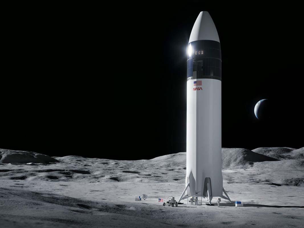 汽车已经不能够满足他们了! Honda 宣布将开发火箭发射业务!