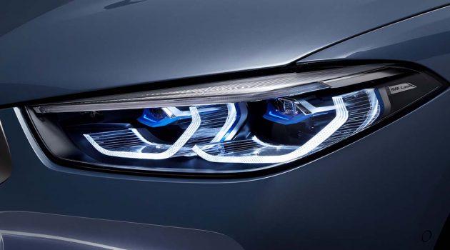 周末谈一谈:你是否遇过非常刺眼的 HID 或者是 LED ?