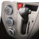停驶直接进 P( Parking ) 挡,自动变速箱( Automatic Transmission )会更容易坏?